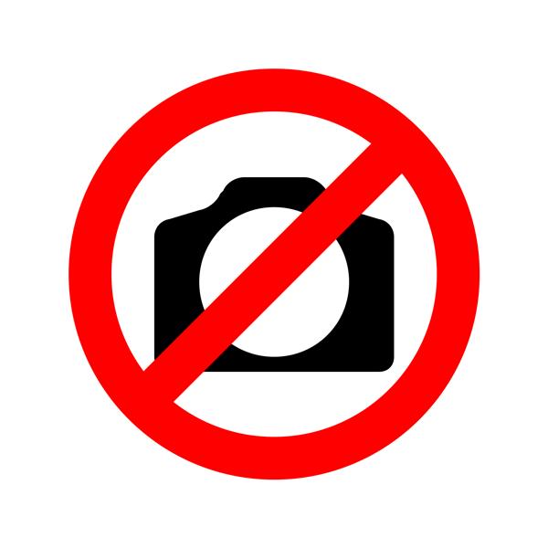 fgrt শাশুড়ির বিরুদ্ধে বিস্ফোরক অভিযোগ তুললেন  শুভশ্রী
